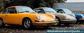 Full Coverage Auto Insurance Quotes Stunning Cheap Full Coverage Auto Insurance Rates