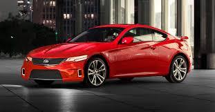 2015 hyundai genesis coupe v8. 2014 hyundai genesis coupe interior 2015 v8