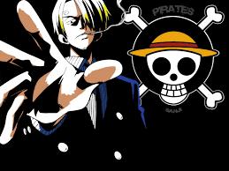 Black and white skull illustration, One ...
