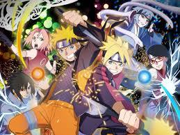 I would check crunchyroll myself but i'm backed. Naruto Boruto Boruto Uzumaki Mitsuki Naruto Naruto Uzumaki Rasengan Naruto Sakura Haruno Sarada Uchiha Sasuke Uchih Naruto Wallpaper Anime Mitsuki Naruto