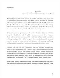 science essays topics co science essays topics