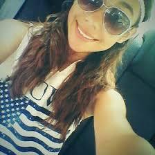 Bryanna Rodriguez (bryannarodr0163) - Profile | Pinterest