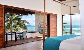 Hotels 2 Bedroom Suites Design Cool Design Inspiration
