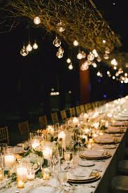 4 Reasons Why Keeping Your Guest List Small Is The Best Thing Ever