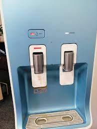 Funland] - Nhờ tư vấn điều chỉnh cây nước nóng lạnh | OTOFUN | CỘNG ĐỒNG  OTO XE MÁY VIỆT NAM