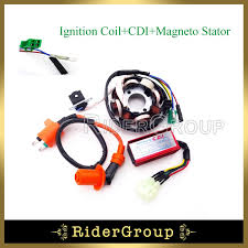 gy6 8 pole stator wiring diagram gy6 image wiring gy6 ignition coil wiring gy6 auto wiring diagram schematic on gy6 8 pole stator wiring diagram