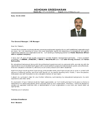 Sample Public Relations Manager Resume Pr Manager Free