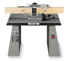 best router table. best router tables reviews table t