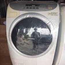 Máy Giặt Nội Địa Nhật Cũ Hải Phòng - Home