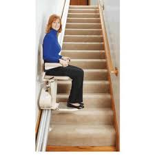 Chair Lifts for Stairs with Landings New Outdoor Stair Chair Lift