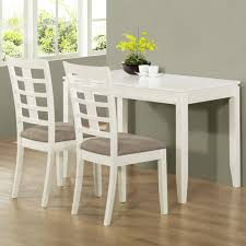 Space Saving Coffee Table Dining Room Room Small Of Along Folding Coffee Table Target