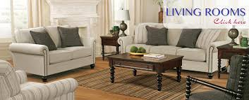 Home Furniture Distribution Center Stunning JR Furniture Fayetteville NC