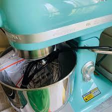 Tròn Vo Shop - Máy Đánh Trứng Joly 7500 e về đủ màu: xanh,...