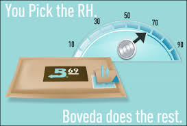 Image result for images boveda packs