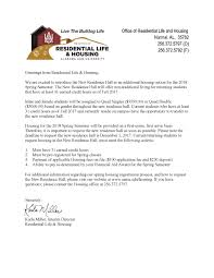 Request For Additional Information Letter Barca Fontanacountryinn Com