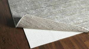wonderful felt rug pads for hardwood floors area vinyl pad home depot padding carpet amazing give felt rug pad pads for hardwood floors