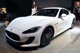 2018 maserati sport. interesting sport 2017 maserati granturismo convertible price autocar99 inside  for 2018 maserati sport