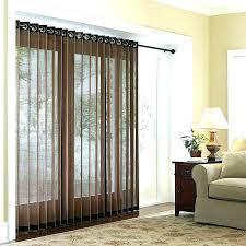 patio door vertical blinds sliding glass door blinds home depot patio vertical blinds sliding door blinds