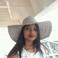 Talita Barwise - Private Health Administrators | ZoomInfo.com