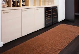 kitchen floor mats. Plain Kitchen Kitchen Floor Mats Runner For