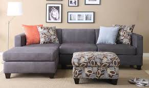 Full Size of Sofa:sectional Small Spaces Surprising Small Spaces  Configurable Sectional Sofa Multiple Colors ...