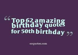 Quotes About 40th Birthday 40 Quotes Beauteous Quotes 50th Birthday