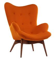 contemporary armchairs  surripuinet