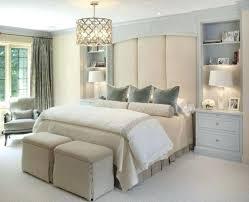bedroom chandeliers ornate drum chandelier for master bedroom bedroom lighting canada