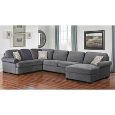 New Grey Leather Sectional Couch 52 On Sofa Table Ideas with Grey