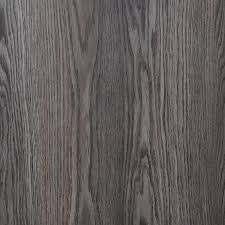 charming allen roth flooring provence oak laminate with gray colors