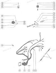 400ex wiring harness wiring diagrams schematics 2004 yfz 450 wiring diagram unusual 400ex wire harness diagram pictures inspiration