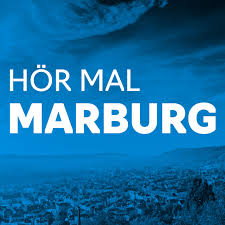 Hör mal Marburg
