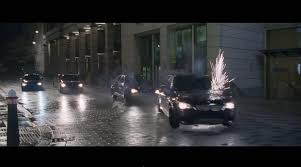 BMW 5 Series how fast is the bmw m5 : E60 M5 stars in Fast & Furious 6 - Bimmerfest - BMW Forums