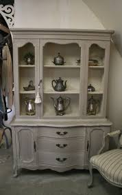antique distressed furniture. full size of china cabinetantique cabinets distressed furniture old on legs and hutches antique