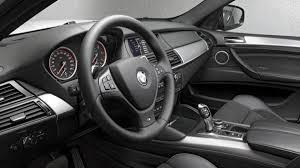 BMW Convertible bmw x6 specs 2013 : 2013 BMW X6 xDrive35i review notes   Autoweek