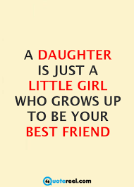 Mother Daughter Quotes Magnificent 48 Mother Daughter Quotes To Inspire You Text And Image Quotes