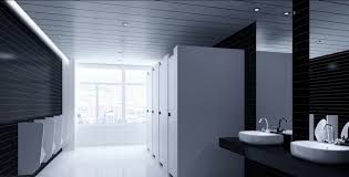 office restroom design. Office Bathroom Design Endearing Google Inspiring Nifty With Good Nice Restroom H