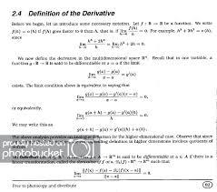 Special Derivatives Math Common Derivatives Integrals Math