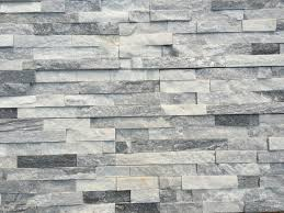 Stone Siding BuildDirect - Exterior stone cladding panels
