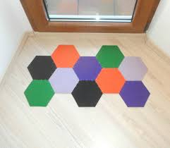 contemporary door mat coloring  coloring pages