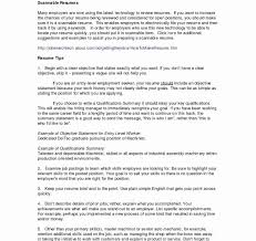 30 Professional Google Product Manager Resume Gallery Fresh Resume