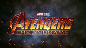 Avengers: Endgame Streaming Vf en Film Complet 2019
