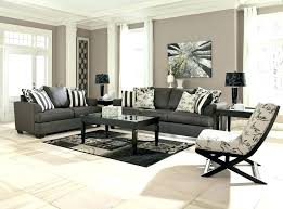 furniture fair locations colerain row credit card arm chairs living room remarkable large size of lime