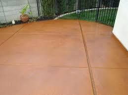 Behr Solid Concrete Stain Color Chart Behr Concrete Stain Ashkelon Me