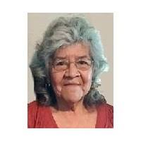 Adela Mills Obituary - Phoenix, Arizona | Legacy.com