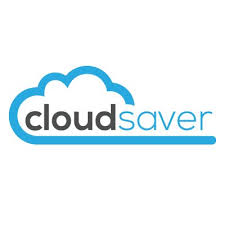 Cloud Saver Cloud Saver Cloud_saver Twitter