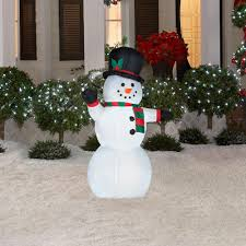 outdoor light for outdoor lighted snowman silhouette and marvelous outdoor lighted snowman decorations