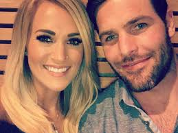 pioneer woman husband ladd. carrie underwood and husband mike fisher celebrate 7-year wedding anniversary pioneer woman ladd d