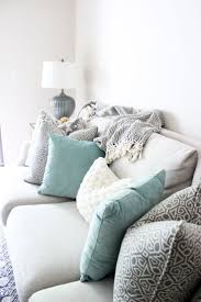 Turquoise Living Room Decor 25 Best Ideas About Living Room Turquoise On Pinterest Beach