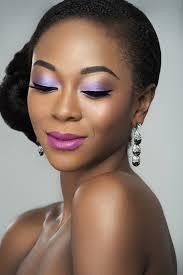 stani bridal makeup for dark skin vidalondon dr g makeup artist best philadelphia nyc